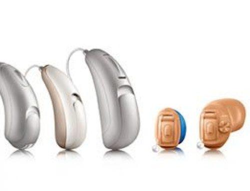 Hearing aid myths vs truths
